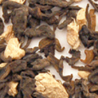 Ginger pu-erh (organic) from Urbna Teas &amp; Tonics