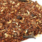 Rooibos Masala Chai - Organic from New Mexico Tea Company