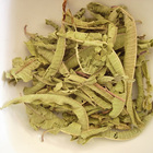 Lemon Verbena from Tropical Tea Company