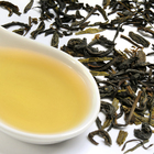Pan Fired Green Tea from Drink T