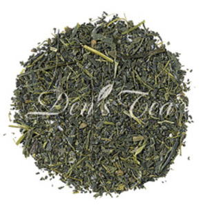 Fukamushi-Sencha Maromi from Den's Tea