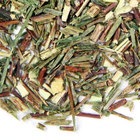 Green Rooibos from Adagio Teas