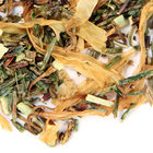 Green Rooibos Bonita from Adagio Teas