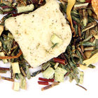 Green Rooibos Key West from Adagio Teas