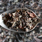 Bai Hao Oolong from TeaVert