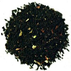 Lady Londonderry from Culinary Teas
