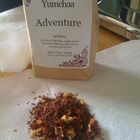 Adventure from Yumchaa