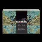 Lulus Garden - Lychee Tea from Mr. Jones