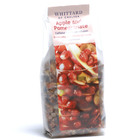 Apple & Pomegranate Caffeine Free Fruit Infusion from Whittard of Chelsea