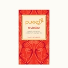 Revitalise from Pukka