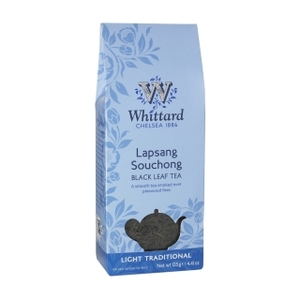 Lapsang Souchong China Eagle from Whittard of Chelsea