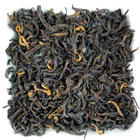 Golden Monkey Tea-Organic from Prestogeorge