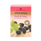 Blackberry &amp; Nettle from Twinings