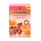 Cranberry & Sanguinello Orange from Twinings