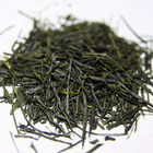 Hon Yama Hebizuka Sencha from Hojo Tea