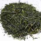 Nissaka Deep Steamed Sencha from Hojo Tea