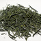 Kawane Zairai Sencha from Hojo Tea