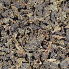 Silk Tie Guan Yin from Seven Cups