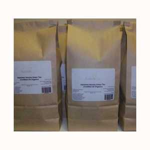 "African Red Bush ""Rooibos"" (Certified US Organic) from Supple Skin Boutique"