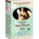 Heartburn Tea from Earth Mama Angel Baby