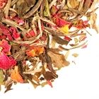 Rose Mojito (formerly Amore) from The Persimmon Tree Tea Company
