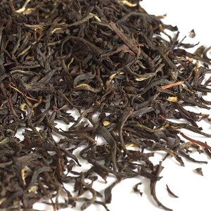 Kaimosi Estate TGFOP1 from Upton Tea Imports