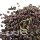 Cacao Nibs from Supple Skin Boutique