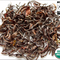 Organic Darjeeling Sungma DJ-149 from Th Sant