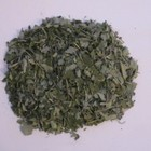 Moringa from It&#x27;s Moringa
