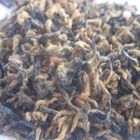 Zhen Qu Golden Buds #112 from Tea Chai Te