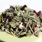 Hawaii Noni Sweet Love Herbal Tisane from Chi of Tea