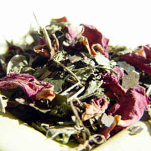Hawaii Noni Sweet Times Herbal Tisane from Chi of Tea