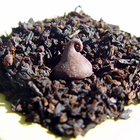 Chocolate Nilgiri Black Tea from Chi of Tea