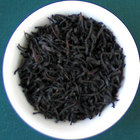 Vanilla Black from Tealicious Tea Company