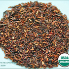 Organic Red Rooibos from Th Sant