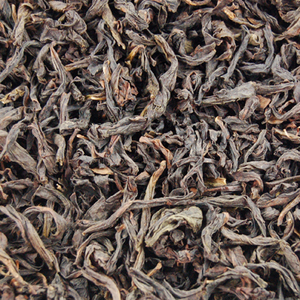Lao Cong (Old Bush) Shui Xian Rock Oolong 2008 from Seven Cups