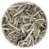 TenFu's Fine White Tea from Ten Ren