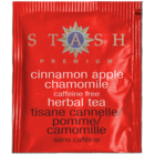 Cinnamon Apple Chamomile from Stash Tea Company