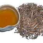 Organic &quot;San-Nen-Bancha&quot; Green Tea (aged for 3 years) from Wawaza.com
