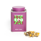 Organic Sexy Detox / Weight Loss from The Tea Set
