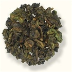 GABA Oolong from The Jasmine Pearl Tea Merchants