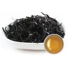 Lady Lavender from Bird Pick Tea &amp; Herb