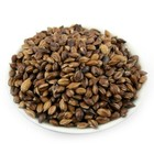 Roasted Barley (Mugicha) from Bird Pick Tea & Herb