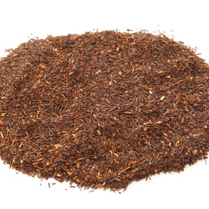 Rooibos ~ Organic & Fair Trade from SerendipiTea