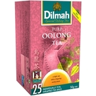 Pure Oolong from Dilmah