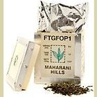 Darjeeling Maharani Hills First Flush from Teavana