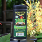 Organic Mamaki Tea from Mountain Thunder Coffee Plantation