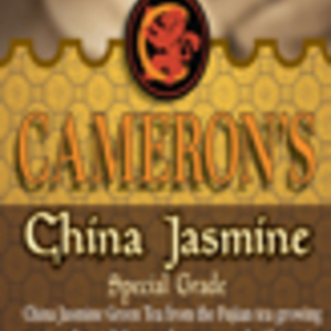 China Jasmine from Cameron's