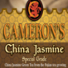 China Jasmine from Cameron&#x27;s