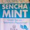 Organic Sencha Mint from Eden